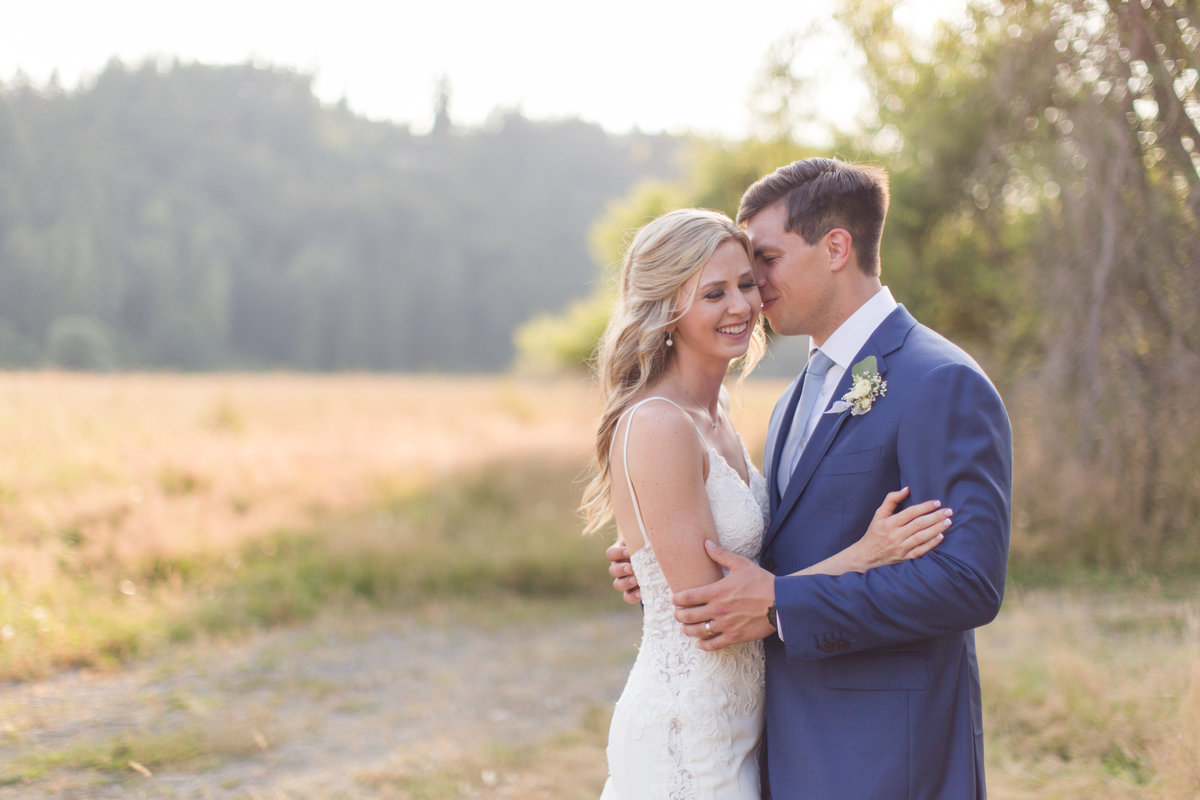 Jenny-Douglas-Wedding_ERP_Bride+Groom-Sunset-34