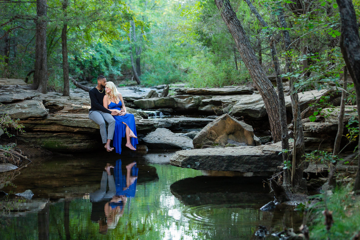 Stone_Creek_Park_Engagement_Flower_Mound_DFW_Morgan_Matthew-46