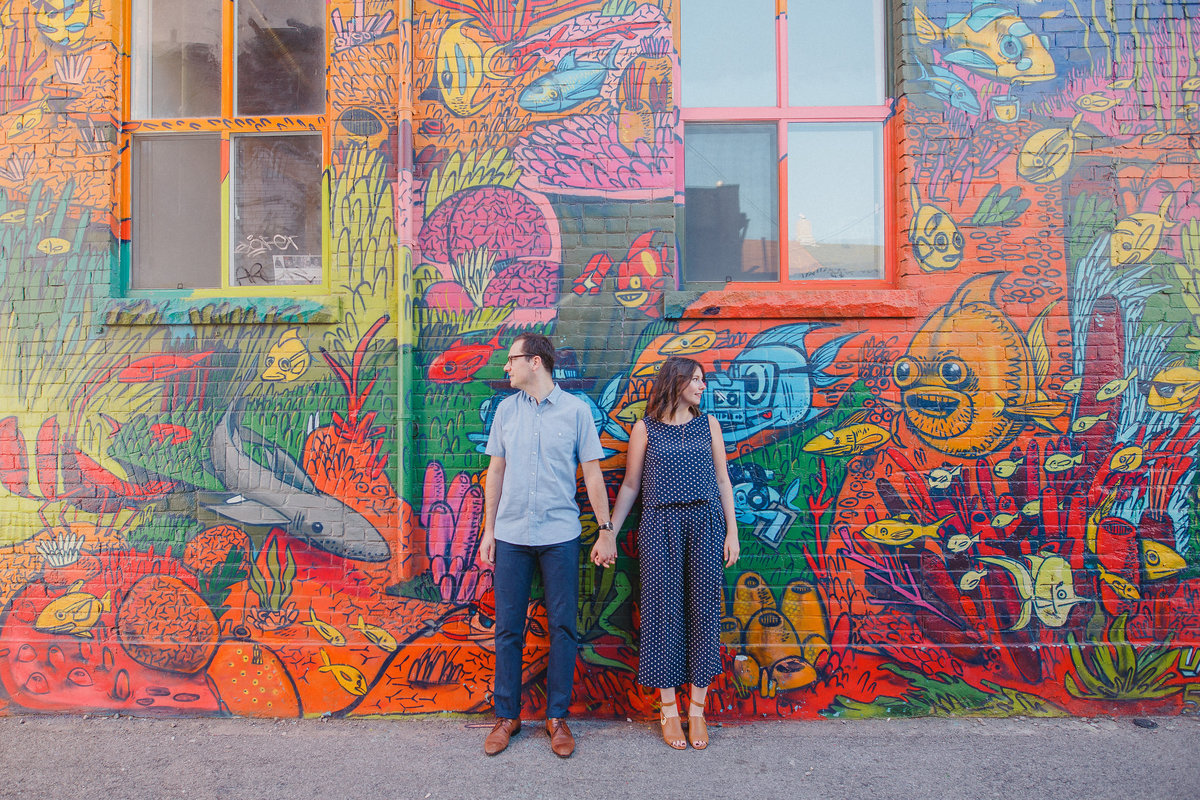 MikeAndJulieAnneEngaged_092416_WeeThreeSparrowsPhotography_250