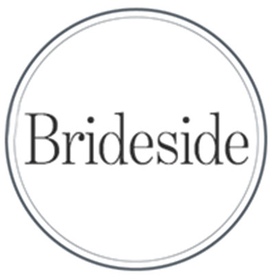 brideside_badge