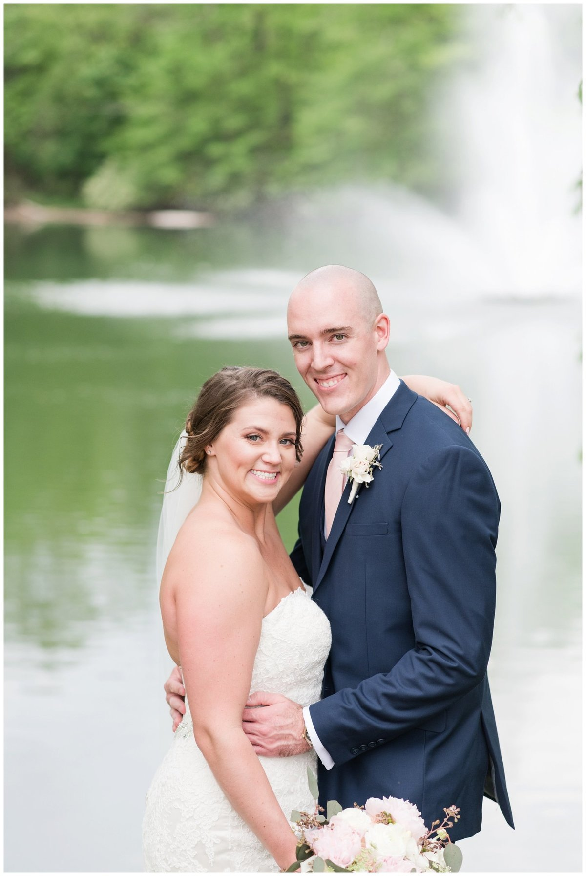 columbus ohio wedding photos brookside golf and country club outdoor wedding_0062