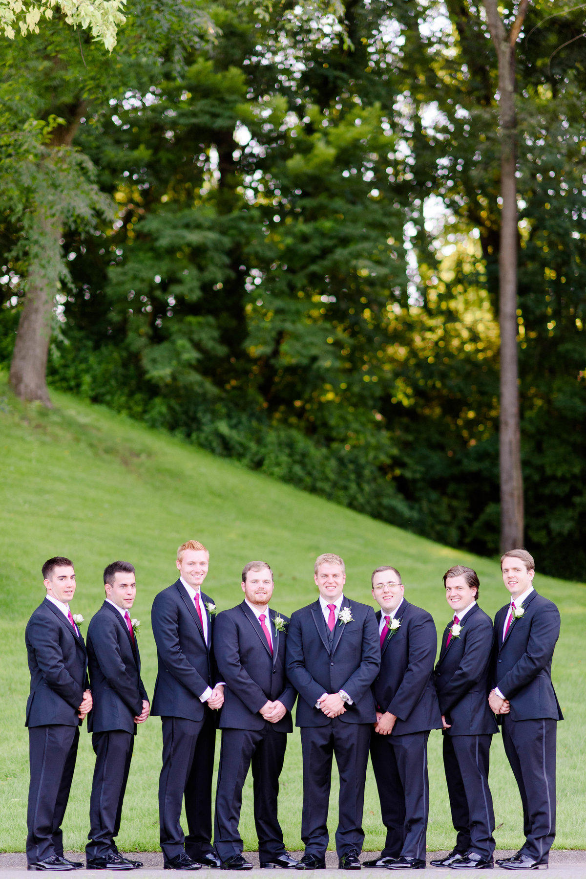 MB-valleybrooke-country-club-wedding-photos-106