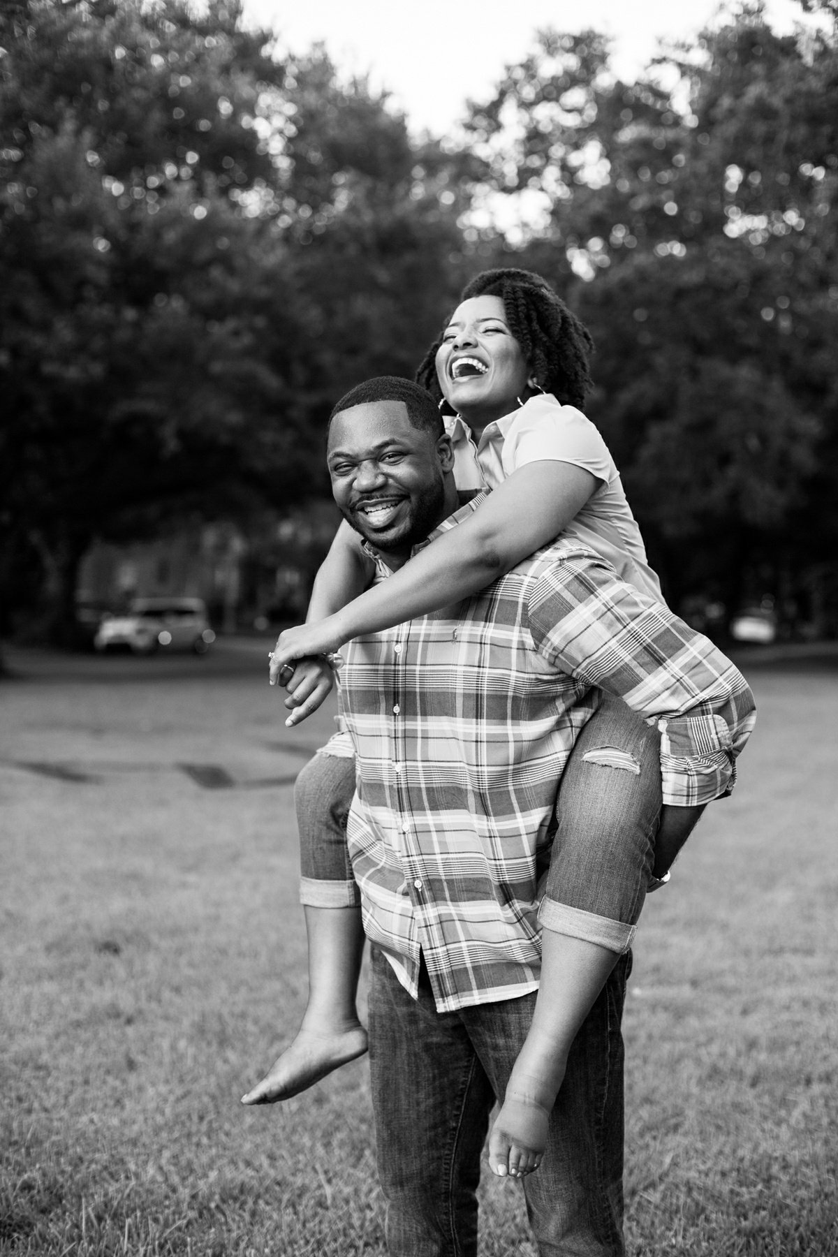 menil-collection-engagement-photos054