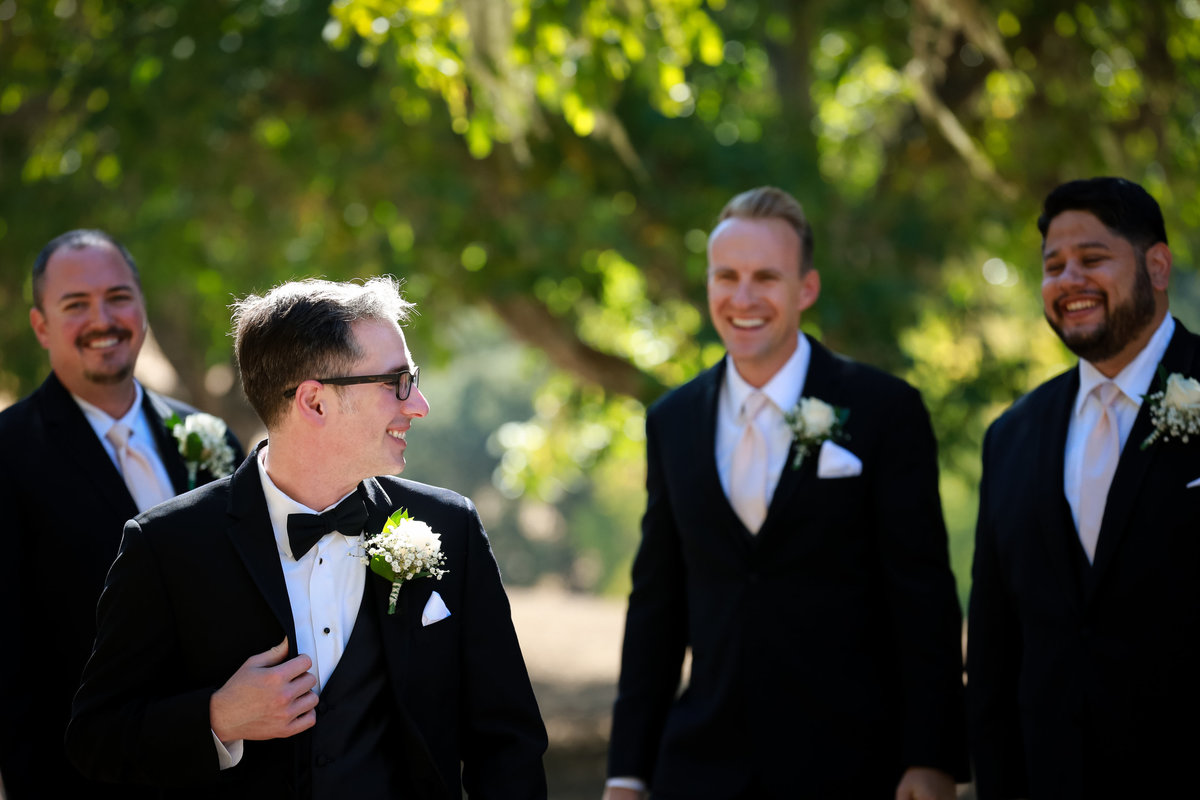 opolo_vineyards_wedding_by_pepper_of_cassia_karin_photography-109