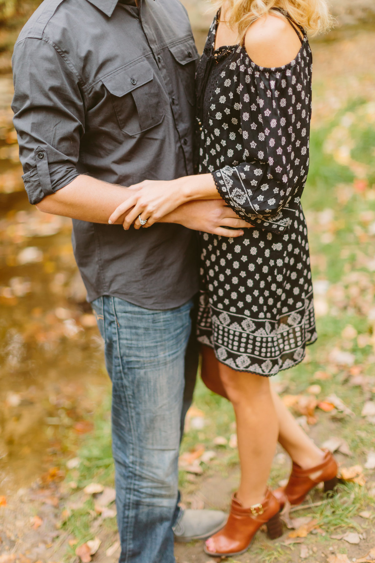 shaunae-teske-photography-engagements-25