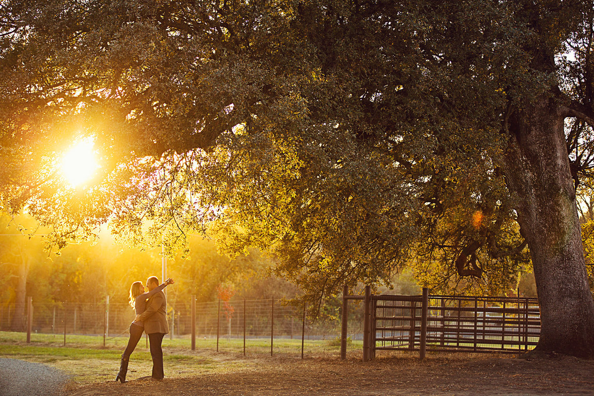 Sacramento-Engagement-Photograper018