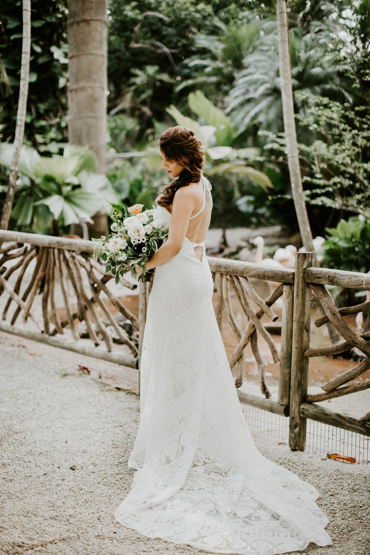 OrganicWeddingInspiration-97