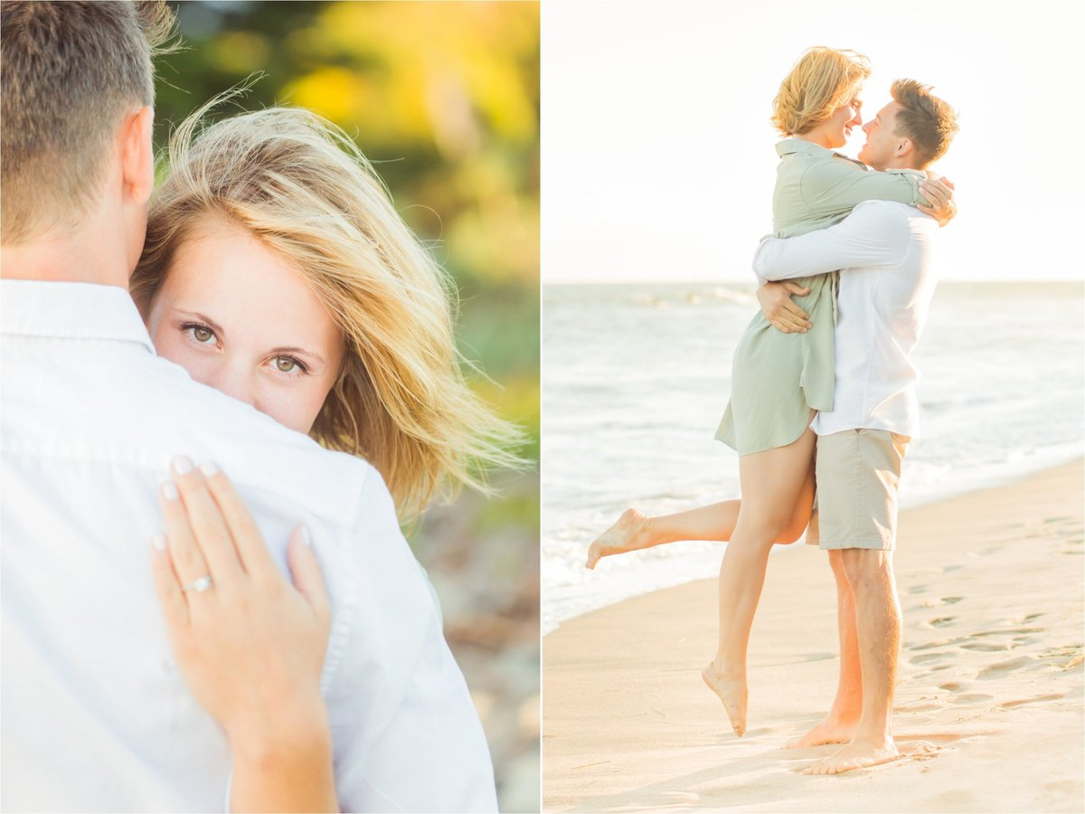 JamesandJess_Santa Barbara Engagement Photography_017