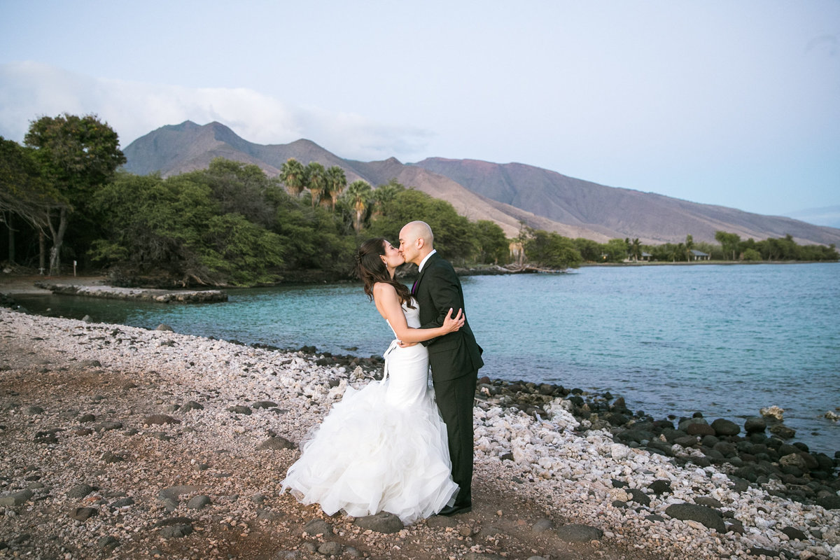 Olowalu_Plantation_House_Maui_Wedding_039