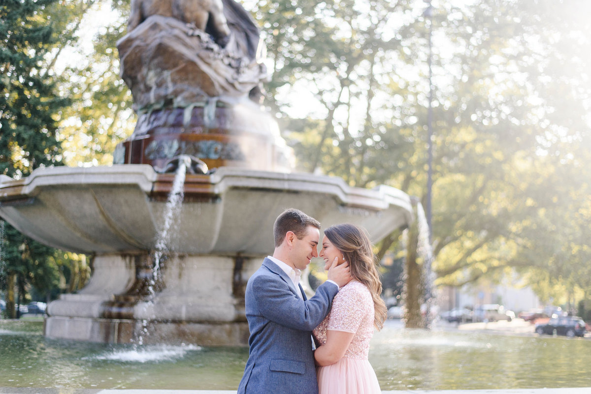 pittsburgh-engagement-photos-5