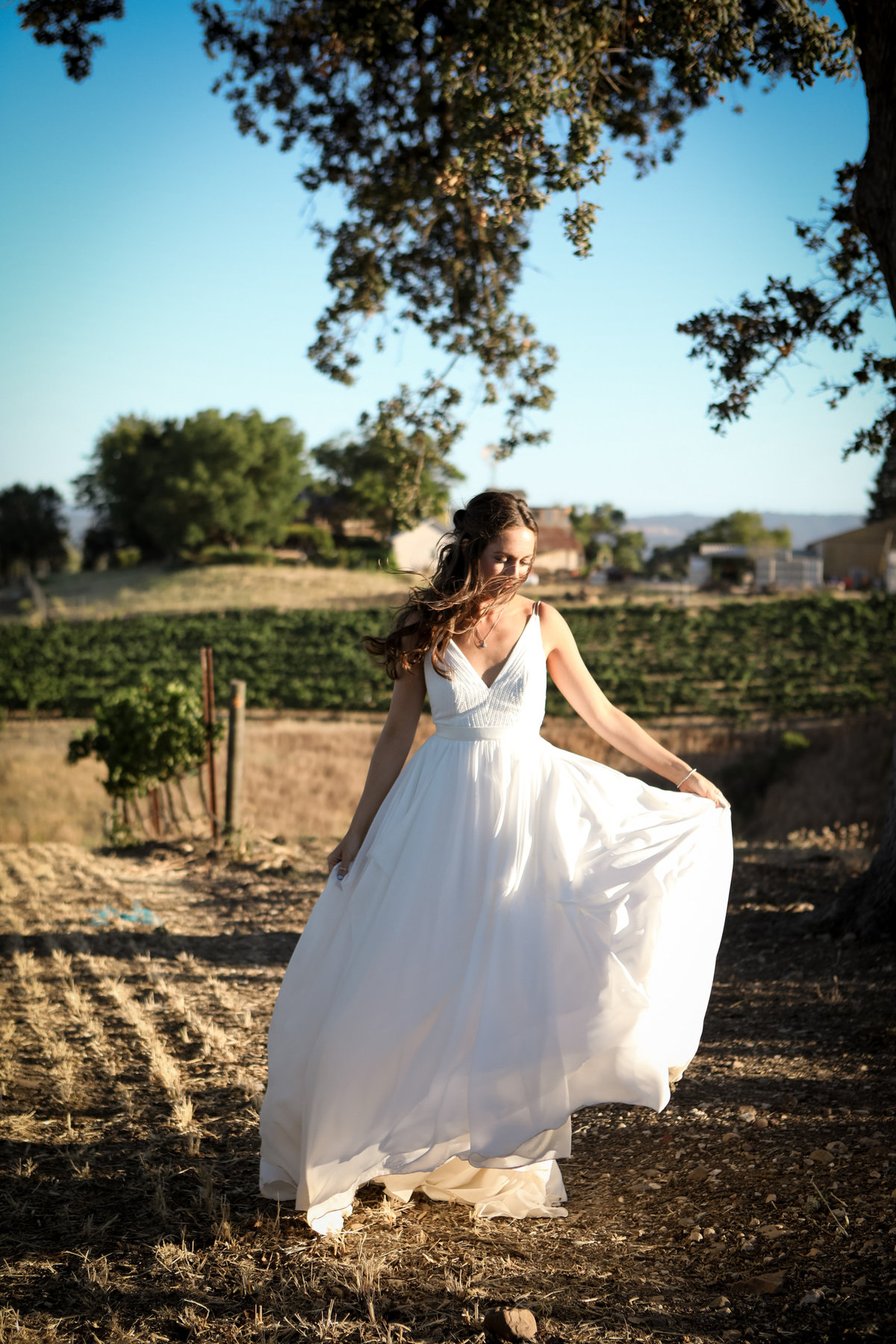 cassia_karin_ferrara_photography_paso_robles_weddings_west_coast_professional_portfolio_terra_mia_lauren_mark-128