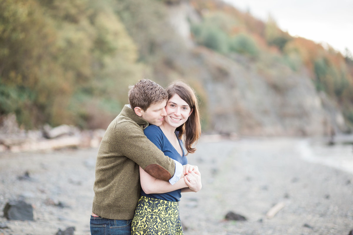 Eva-Rieb-Photography_Maeve-Eric-Engagement-74