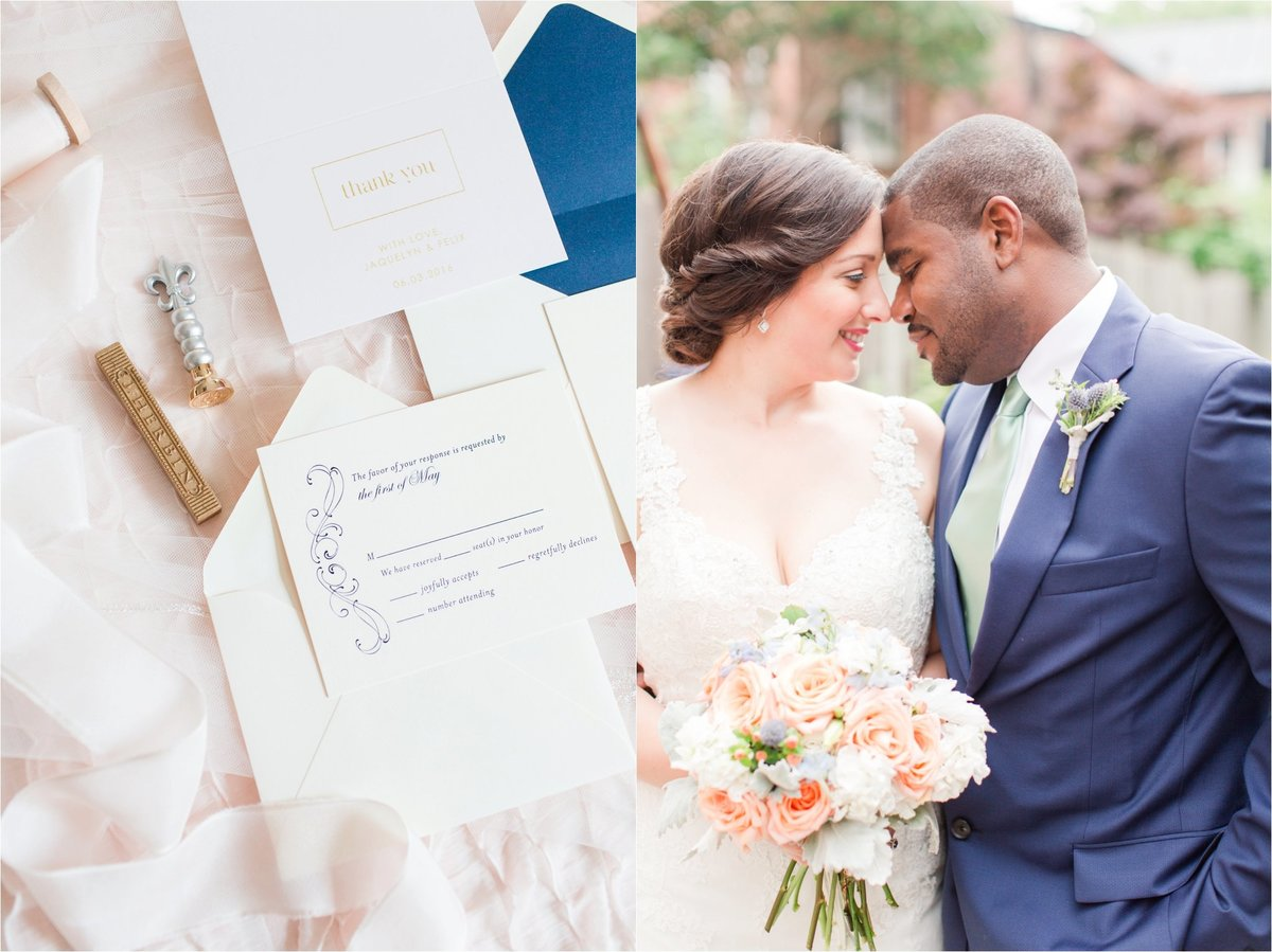 morrison-house-alexandria-virginia-wedding-jackie-felix-details-getting-ready-photos-3