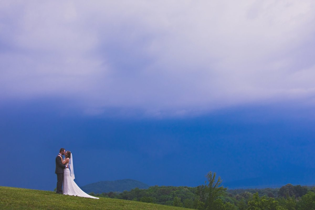 Virginia Wedding Photographer_0079