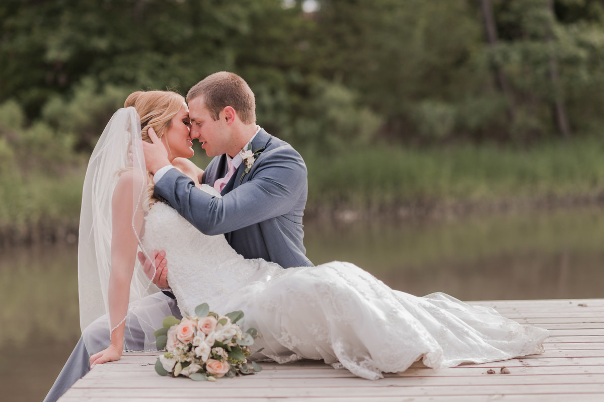 Beth&Devon_Featured-0121