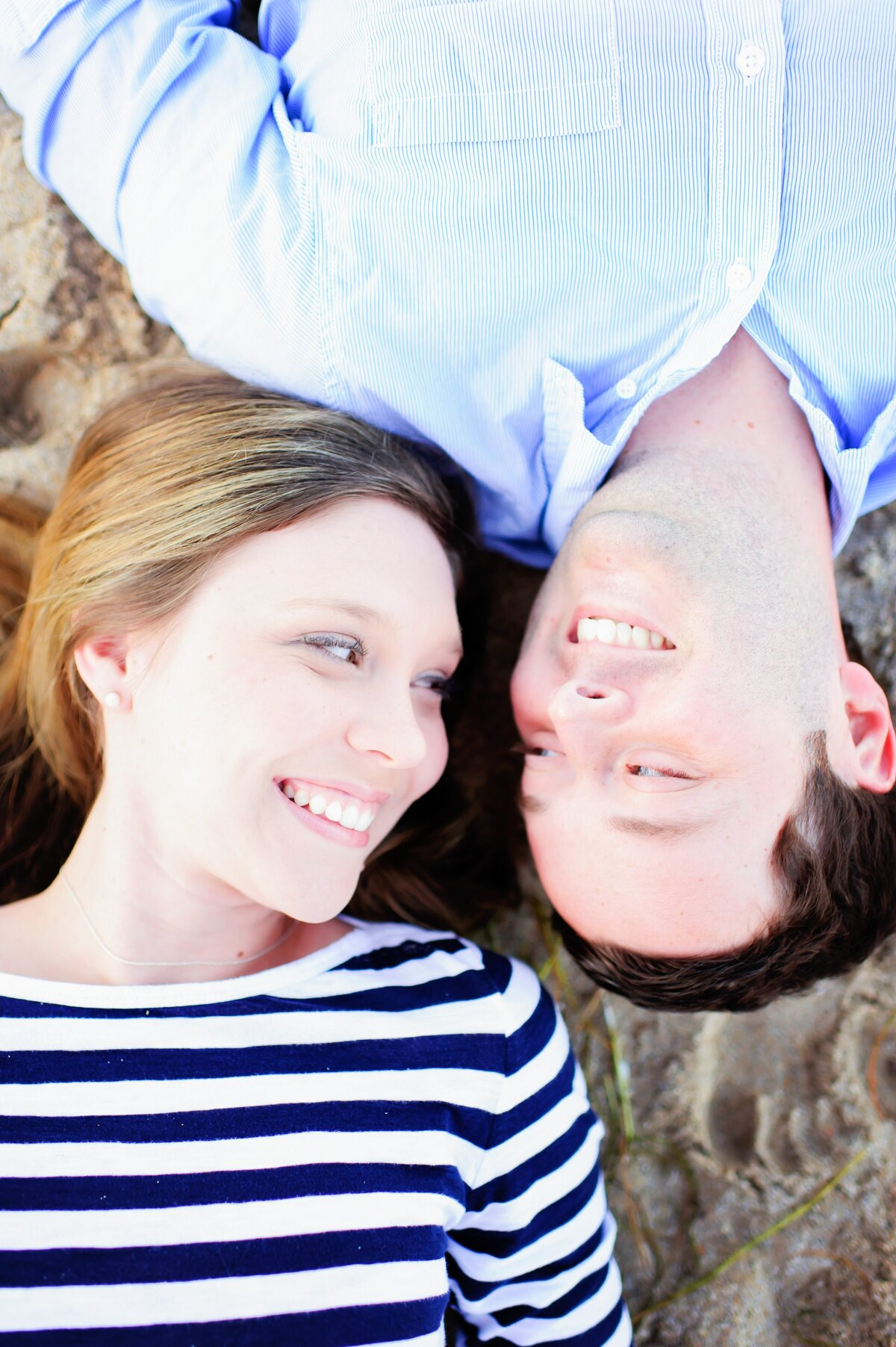 Couples-Colleen-Putman-Photography-7