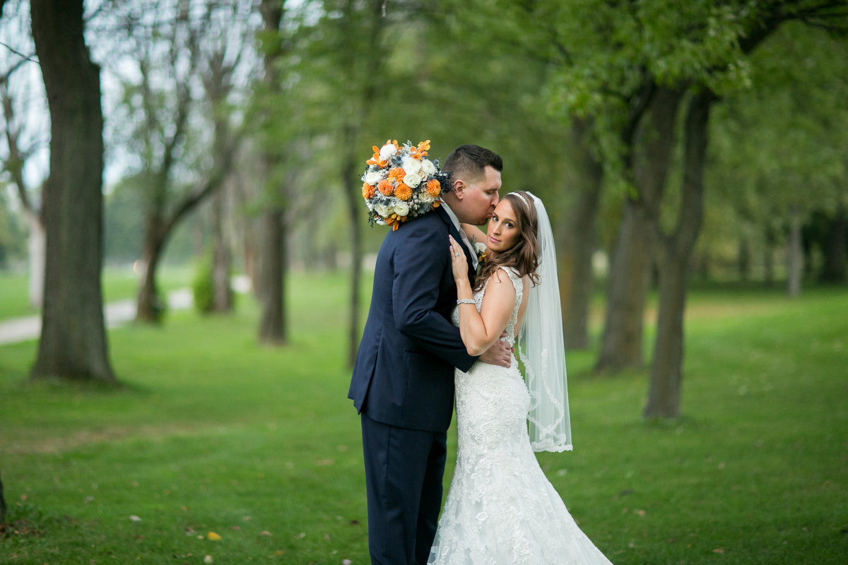chicago wedding photographers, illinois photography, photographers, top (37 of 70)
