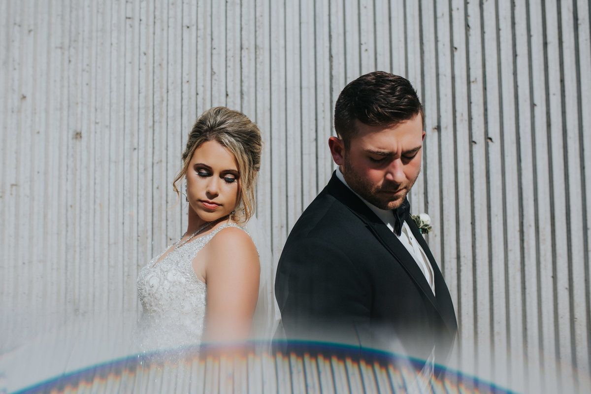 Downtown Pgh wedding photos-5