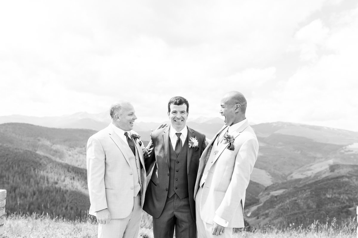 vail-wedding-deck-wedding-70