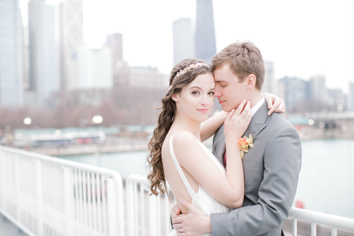 Navy Pier Styled Shoot (184 of 201)