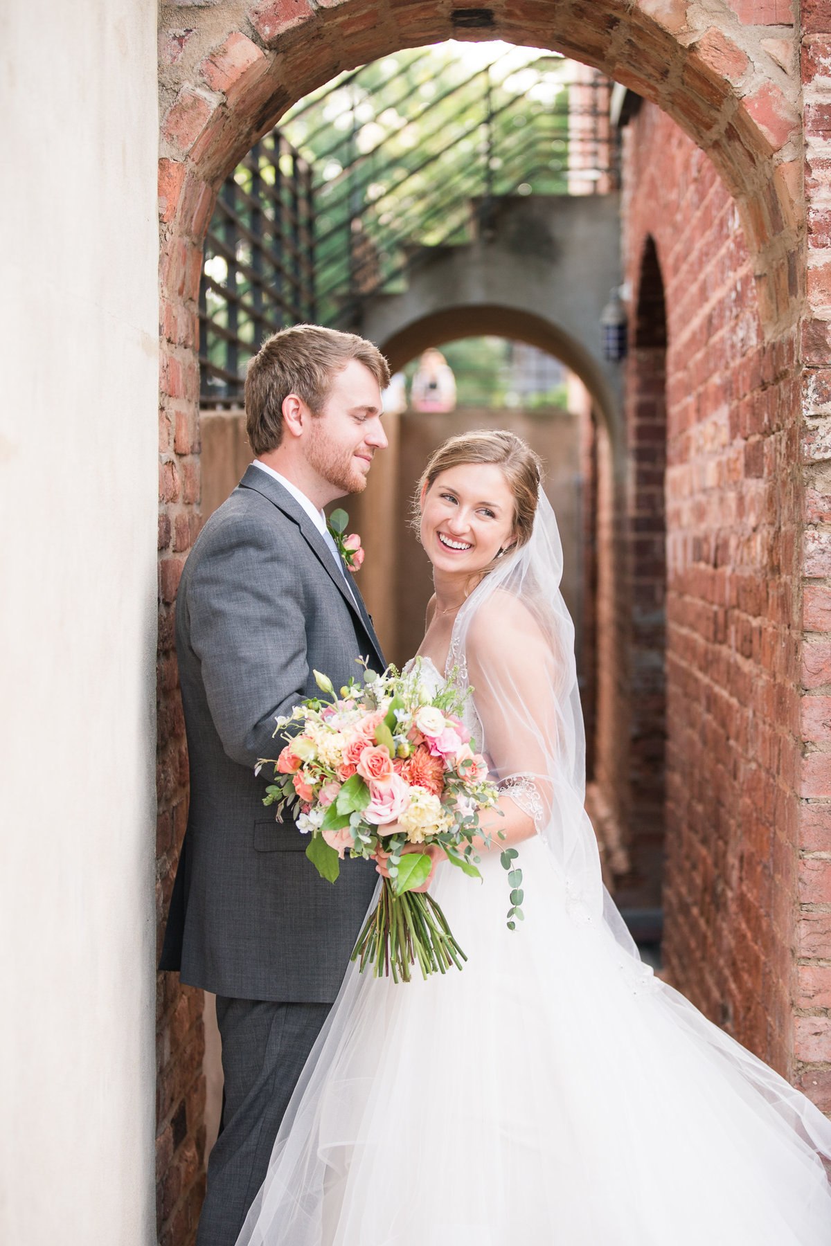 Old-Cigar-Warehouse-Wedding-Photographer-Greenville-SC-63