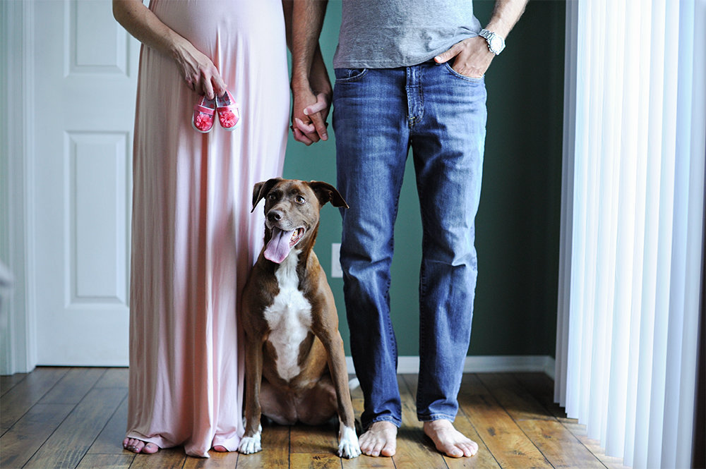 blog Chris and Chelsea Maternity Sneak Peek-3