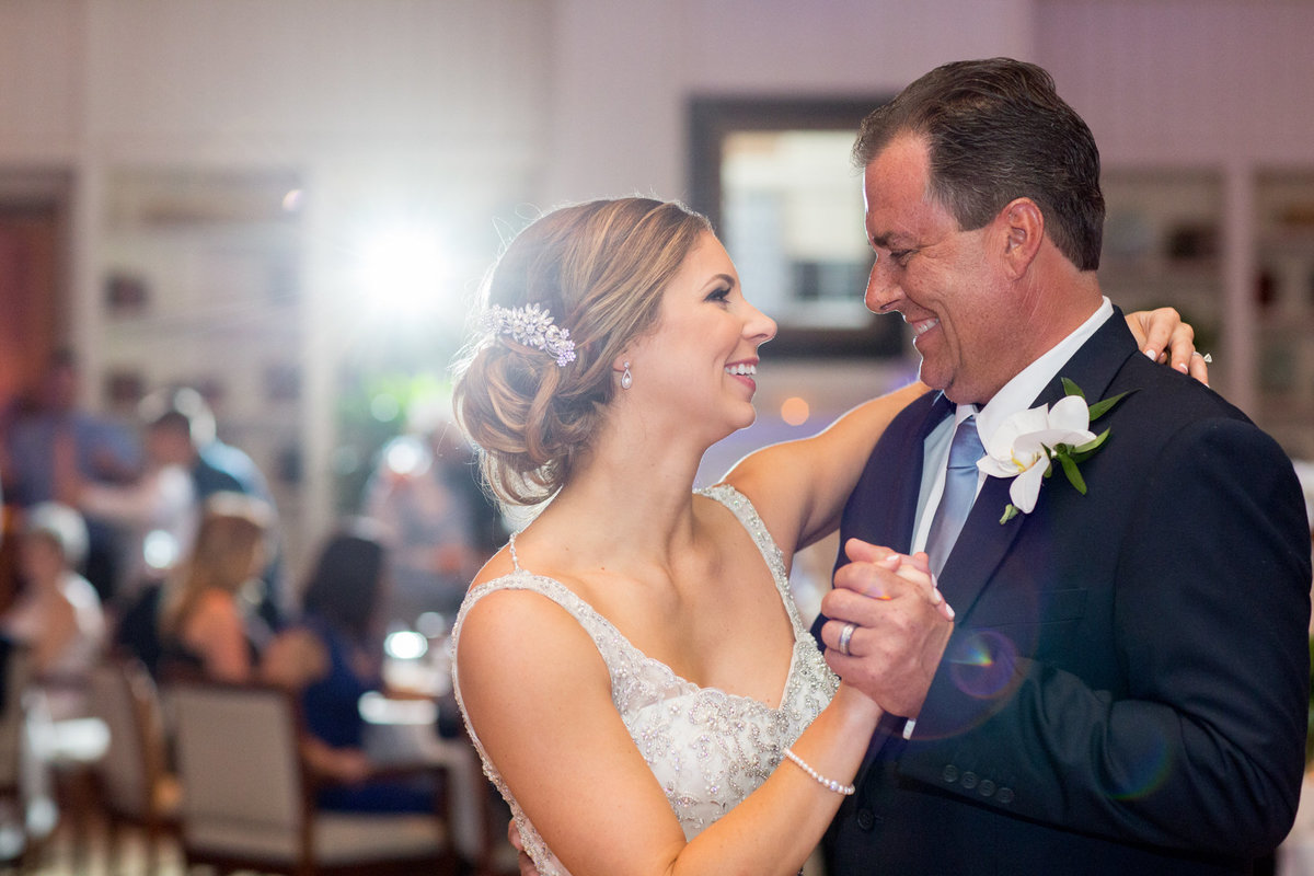 Rutherford_472Vero_Beach_Quail_Wedding_Documentary_Photographer_family_SeaglassPhoto