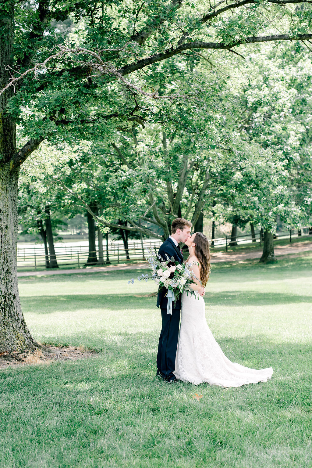 Lindsey&Brant_Married-173