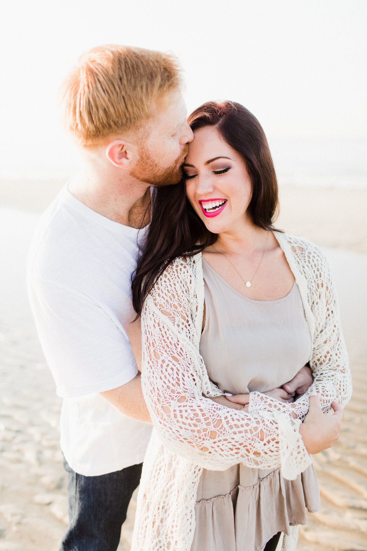 47_relaxed_coastal_virginia_engagement_session