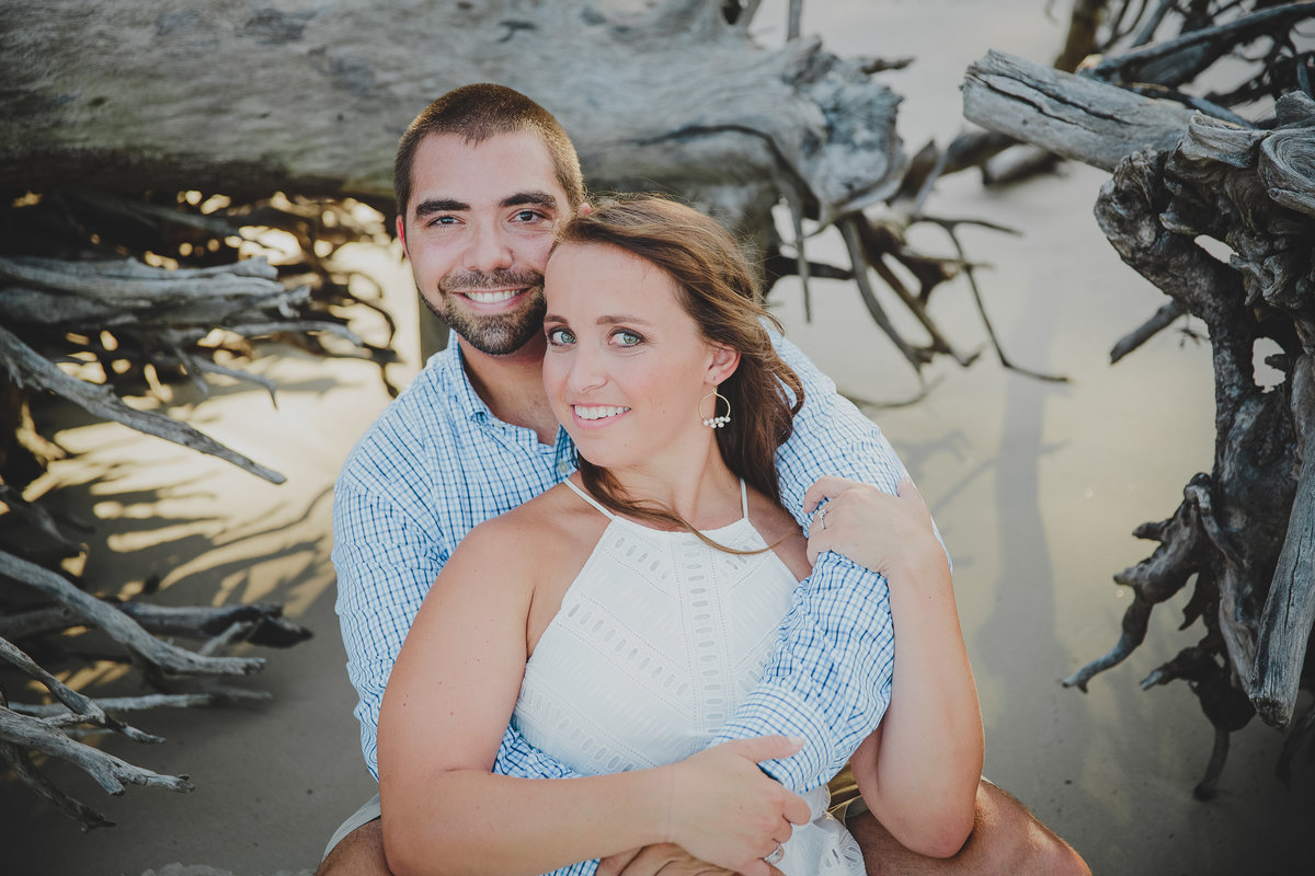 dead-tree-beach-engagement-session-3661