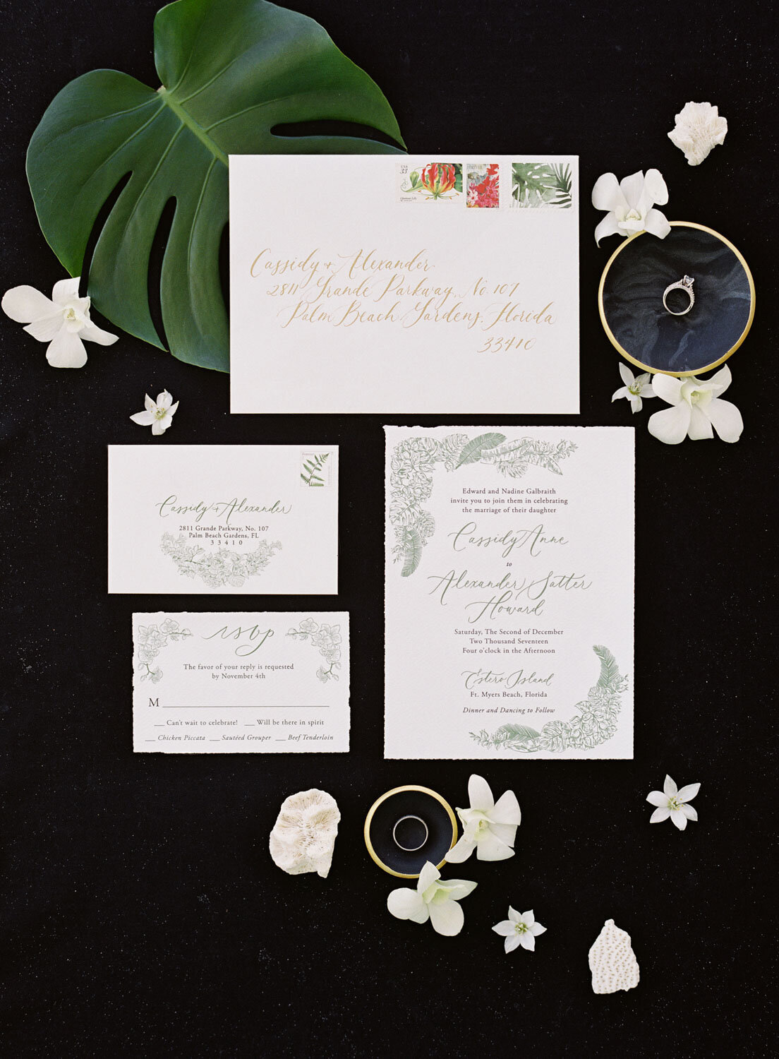 elegant-bohemian-tropical-december-destination-wedding-melanie-gabrielle-photography-martha-stewart-submission-001