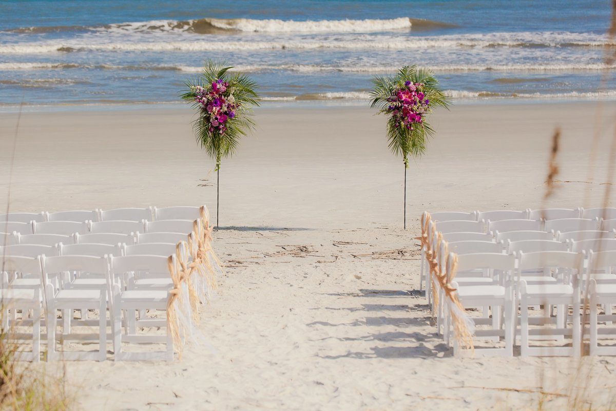Hilton Head Island Weddings by Sylvia Schutz Photography www.sylviaschutzphotography.com