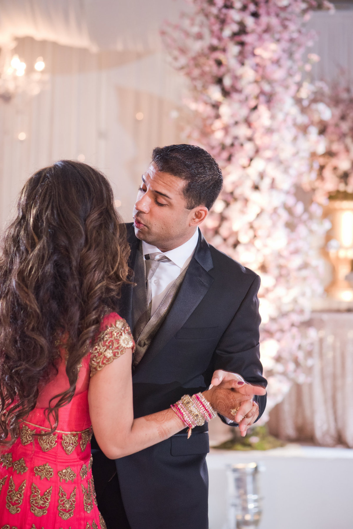 south-asian-weddings-0025