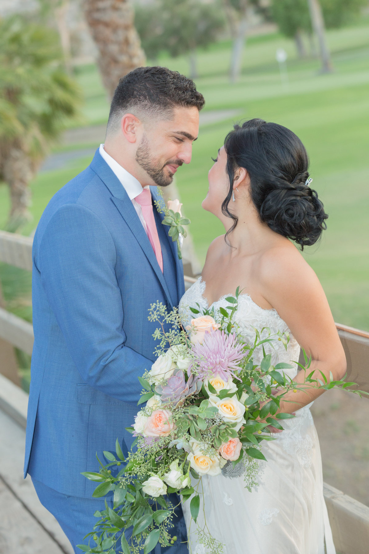 Erica Mendenhall Photography_Indian Wells Wedding_MP_0501web
