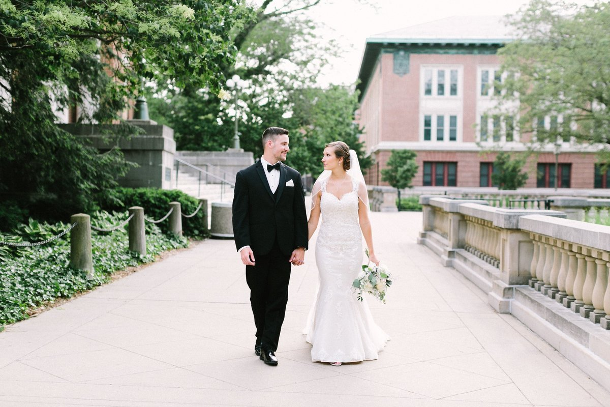 Champaign wedding photographer_0363