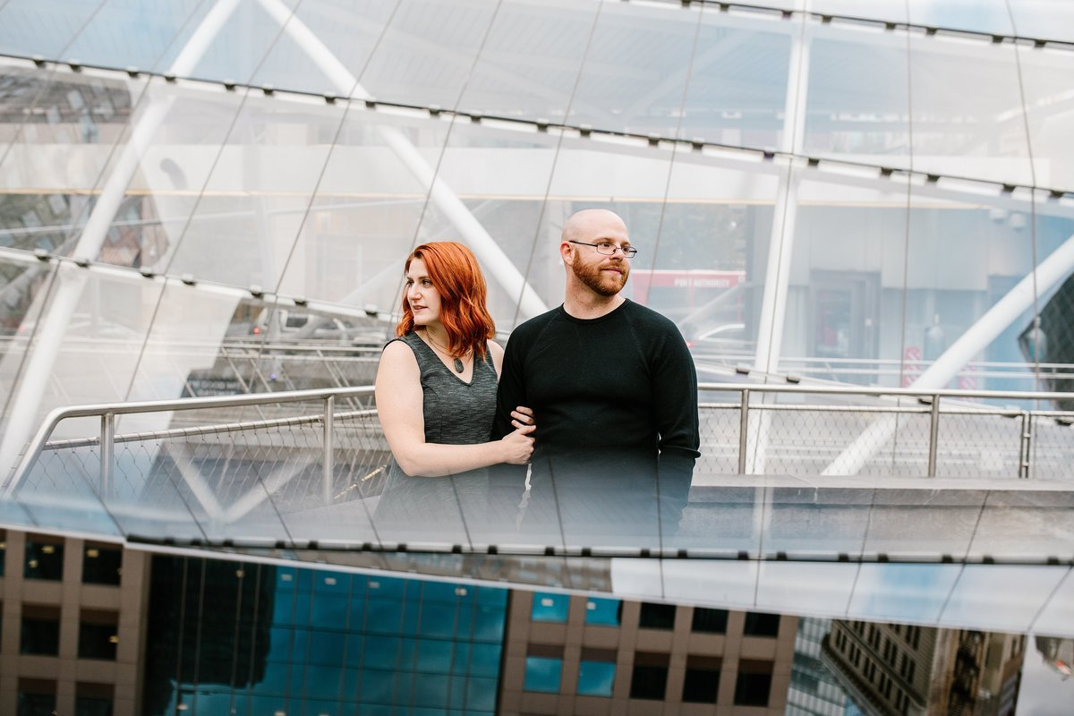 unique pgh engagement photographer_0018