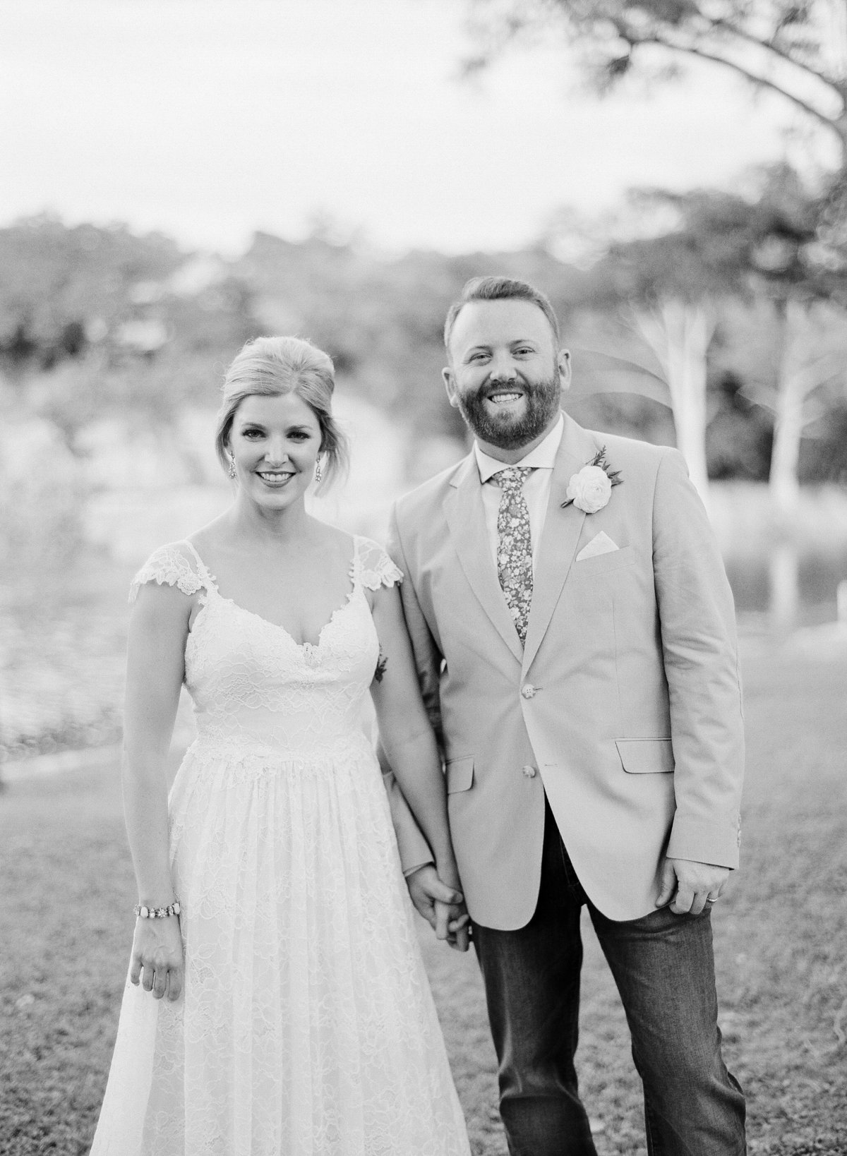 GRANT CANDICE WED 2016-0388