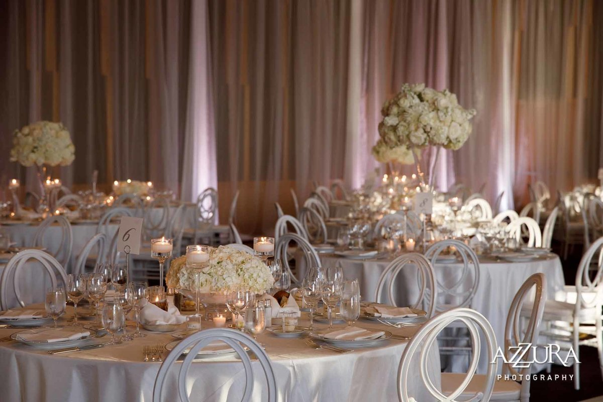 96luxe-four-seasons-wedding-Flora-Nova-Design