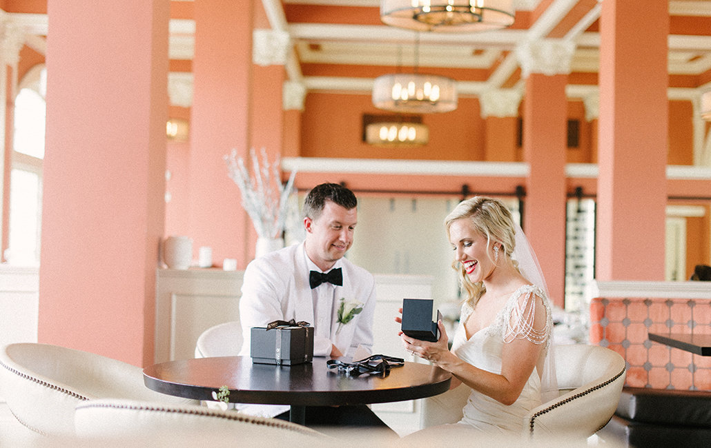 72 anna smith photography best wedding dallas photographer film