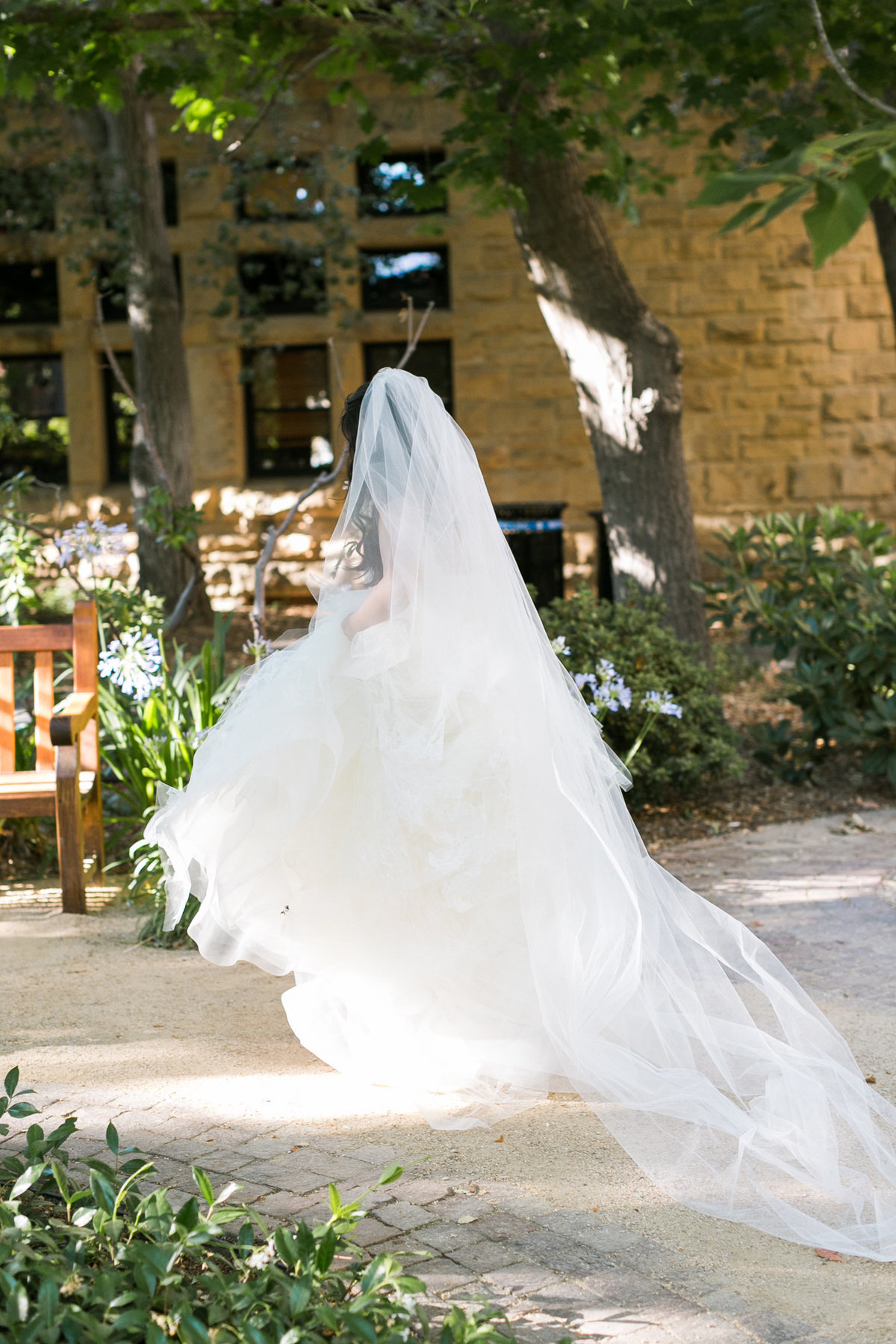 stanford_wedding_012