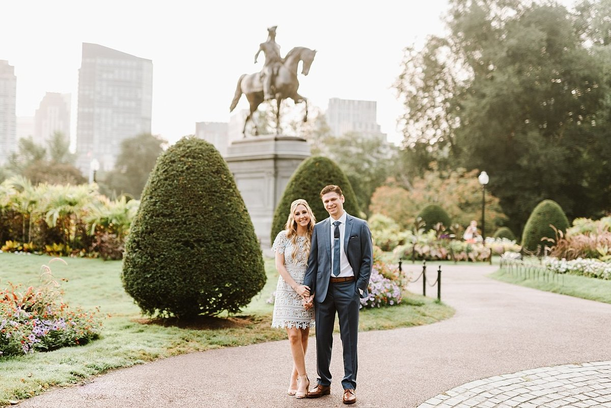 boston-public-garden-beacon-hill-boston-wedding-photographer-engagement-photo_0007