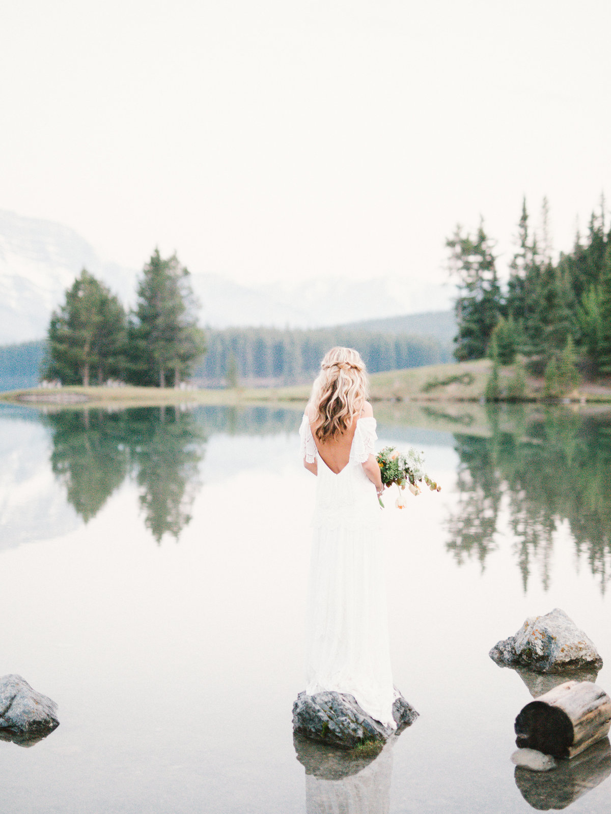 banff_wedding_inspiration-0079