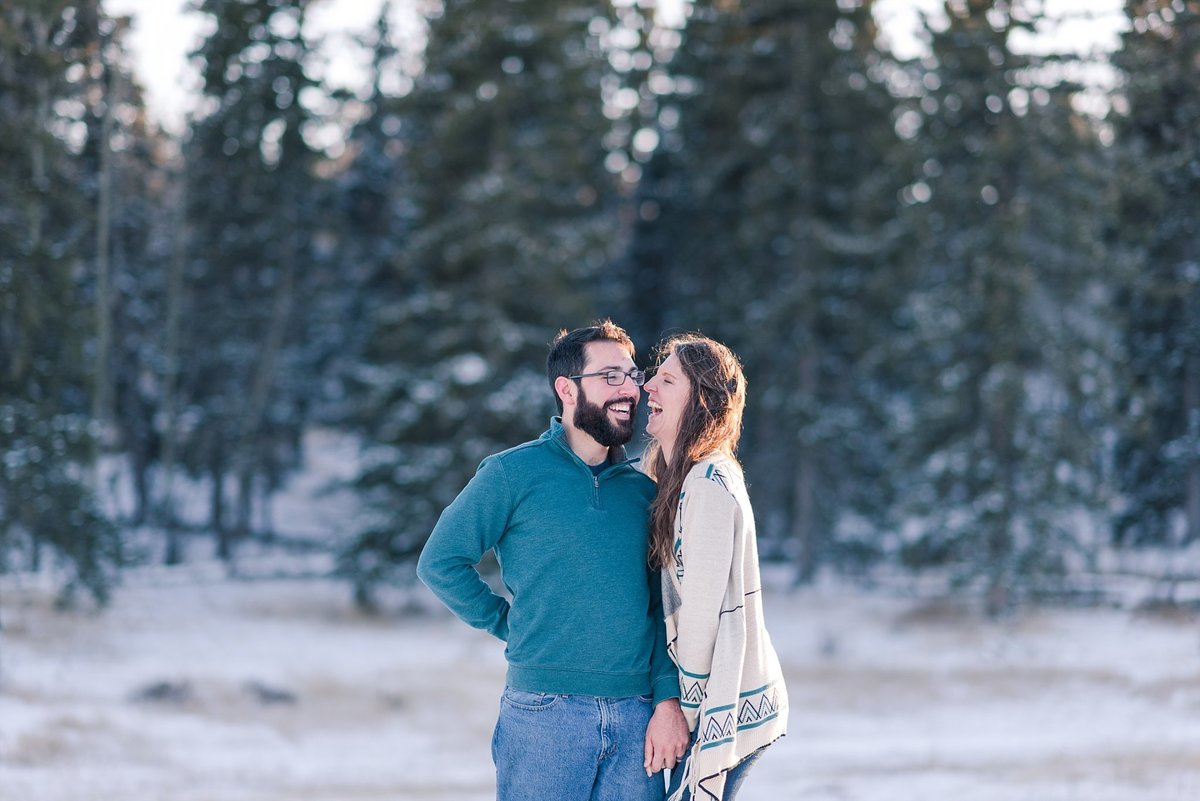 Colorado Engagement Photography_0752