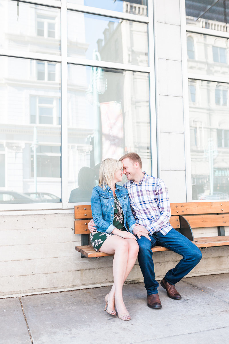 milwaukee engagement photography texas austin wisconsin (95)
