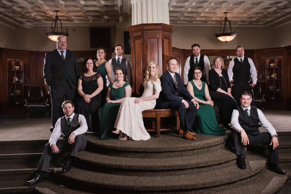 bridal party photos-0020