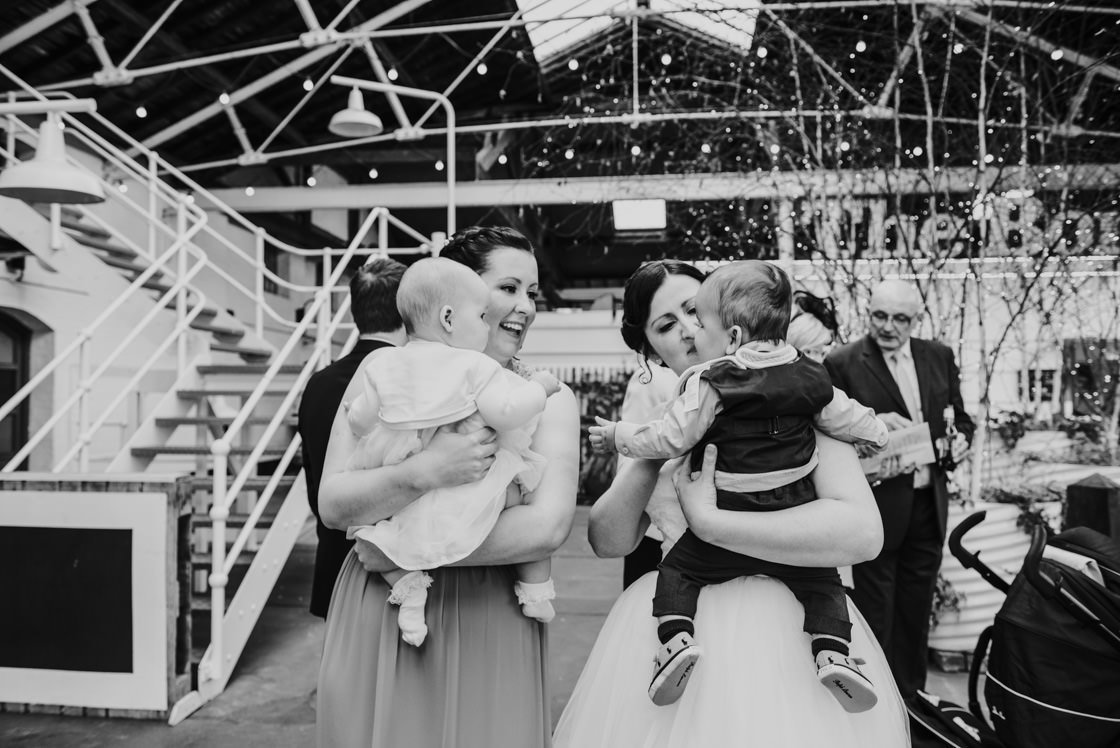 012-Birmingham-Wedding-Photographer