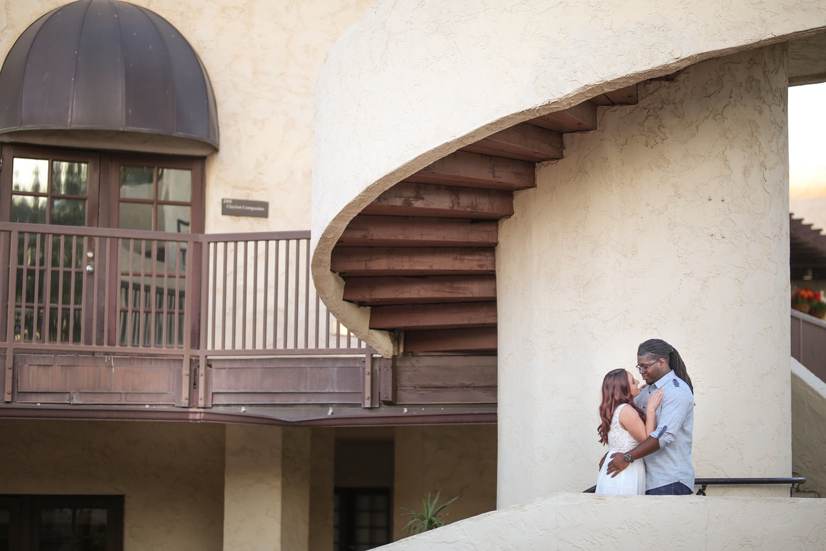 scottsdale-engagement-photographer-0228