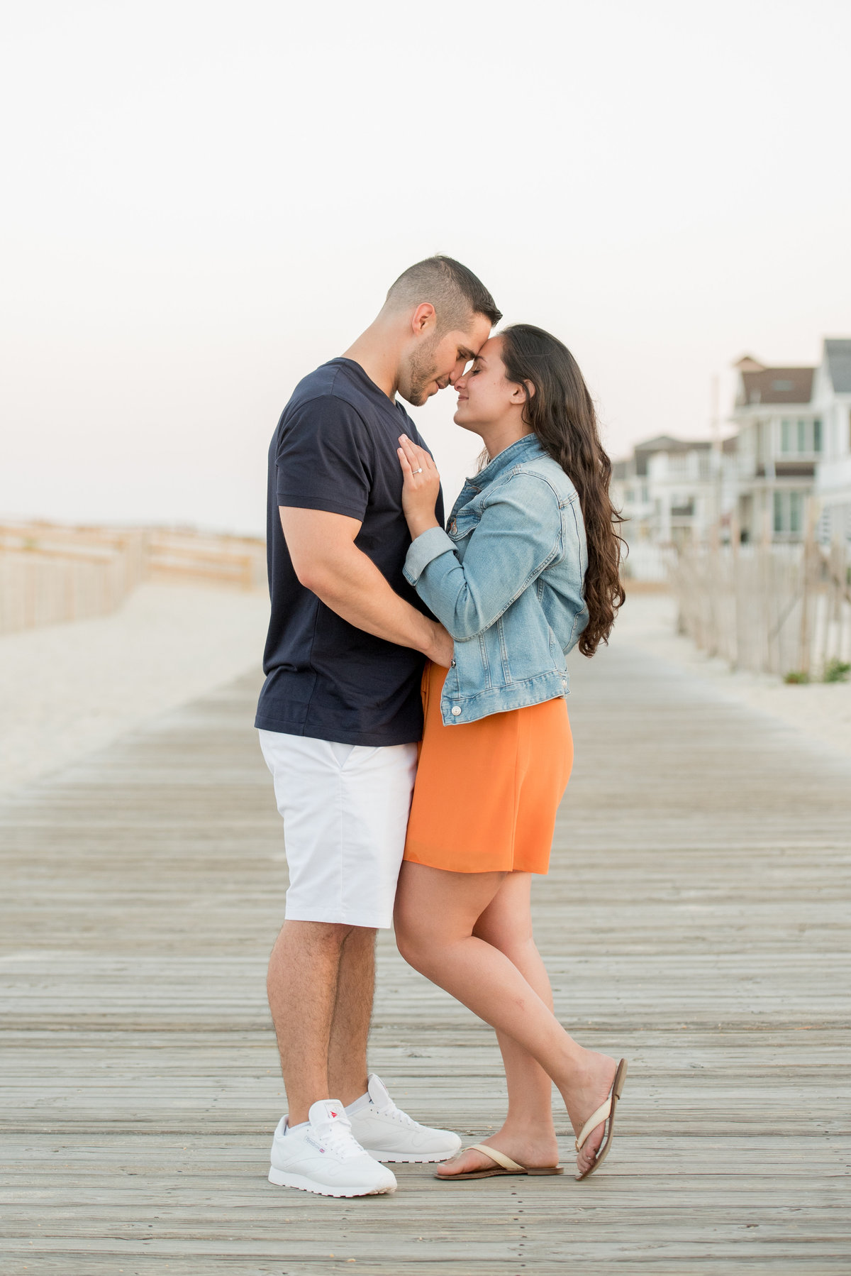 lisa-albino-lavallette-beach-surprise-proposal-imagery-by-marianne-2019-94