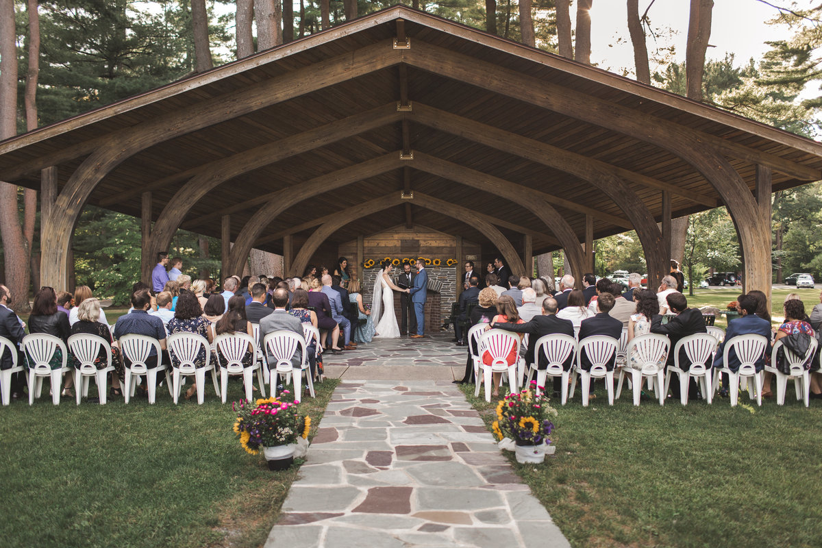 Northampton_Massachusetts__fall_wedding_About_Time_Photography_Look_Park_photo_4