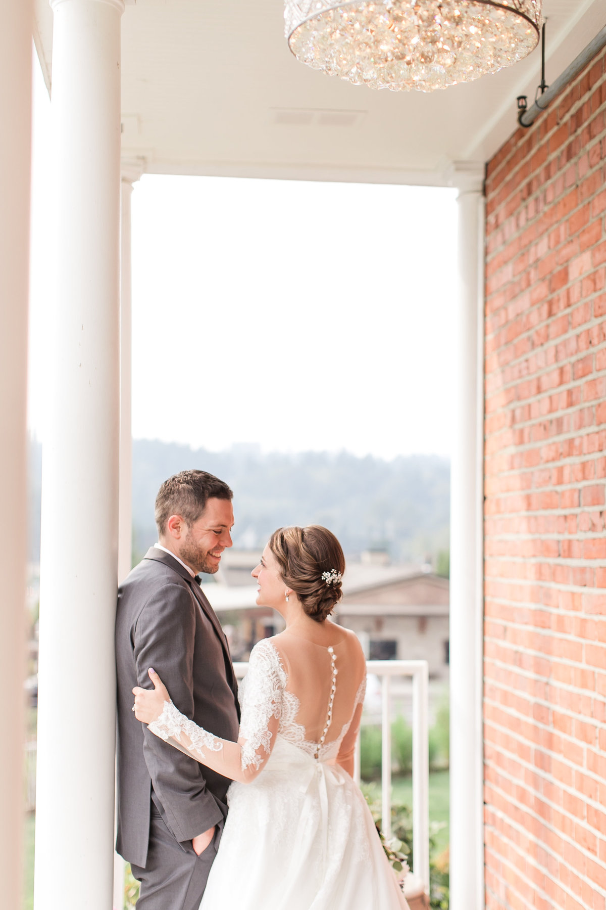 april-dustin-hollywood-wedding101475